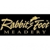 Rabbit's Foot Meadery Chocolate Raspberry Love Beer