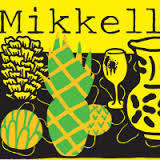 Mikkeller Not Just Another Wit Beer