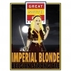 Great South Bay Imperial Blonde beer