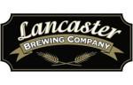 Lancaster Black Hog Wet Hop IPA beer Label Full Size