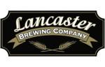 Lancaster Black Hog Wet Hop IPA beer