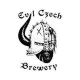 Evil Czech General George Patton Pilsner beer