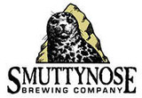SmuttyNose Session IPA beer