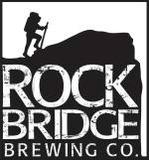 Rock Bridge Rye You Lil Punk beer
