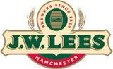 JW Lees Harvest Ale 2013 beer