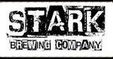 Stark Millie's Oatmeal Stout beer