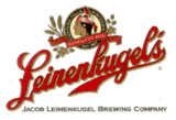 Leinenkugel's Old Fashioned Shandy beer