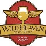 Wild Heaven Autumn Defense beer