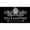 Keg & Lantern Green Eyes IPA beer
