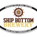 Ship Bottom The Shack beer