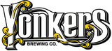 Yonkers Smoked Marzen beer