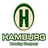 Hamburg/Community Iron Sikh Porter beer