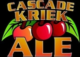 Cascade Kriek Beer