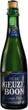 Boon Oude Geuze Mariage Parfait 2003 beer
