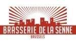 Brasserie De La Senne Zinne Bir beer