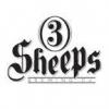 3 Sheeps Cashmere Hammer Nitro Beer