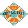 Crystal Lake Slalom King Beer