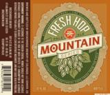 Breckenridge Fresh Hop beer