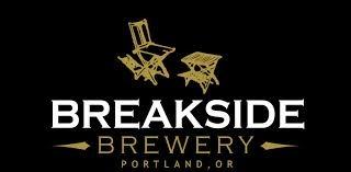Breakside Fresh Hop Equinox IPA beer Label Full Size