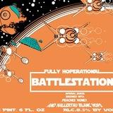 Pipeworks Fully Hoperational Battle Station Beer