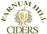 Farnum Hill Dooryard 1312 Still beer