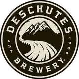 Deschutes Hop Trip Beer