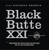 Mini deschutes black butte xxi