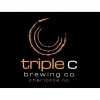 Triple C The Force Rum Barrel Aged beer