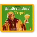 St. Bernardus Grotten Tripel beer