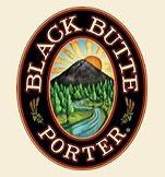 Deschutes Black Butte Porter Beer