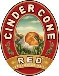 Deschutes Cinder Cone Red beer
