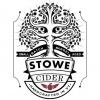 Stowe Cider Ginger beer