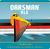 Mini bell s oarsman ale 5