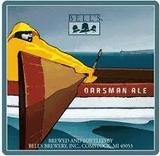 Bell's Oarsman Ale Beer