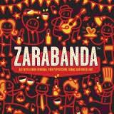Deschutes Zarabanda Beer