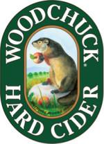 Wyders Pear Cider beer Label Full Size