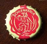 B.Heller-Trum/ Schlenkerla Helles Lager beer