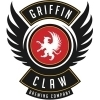 Griffin Claw Bourbon Imperial Pumpkin beer