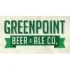 Greenpoint  Runner Porter Beer
