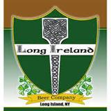 Long Ireland Octoberfest beer
