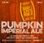 Mini lakefront brandy barrel aged imperial pumpkin 5
