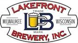 Lakefront Imperial Pumpkin Brandy Barrel-Aged Ale Beer