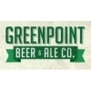 Greenpoint Beer & Ale Pottery Hill Beer