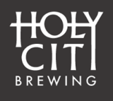 Holy City Lagered Overly Friendly IPA beer