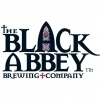 Black Abbey Jude beer
