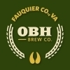 Old Busthead Hop Harvest beer