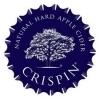 Crispin Lion Belge Beer
