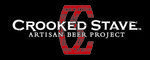Crooked Stave Surette Provision Saison #9 beer