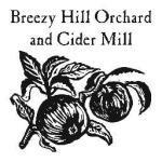 Breezy Hill French Farmhouse beer