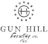 Gun Hill Cherry Tree Ale beer